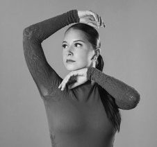 Mallory Marshall - Xtend Barre Rochester Hills Instructor