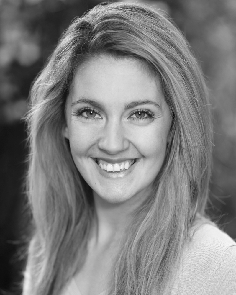 Hannah Lloyd-Calam - Xtend Barre London Instructor