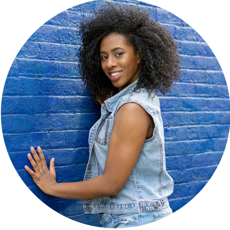 Narissa Herndon - Xtend Barre Brooklyn Heights Instructor
