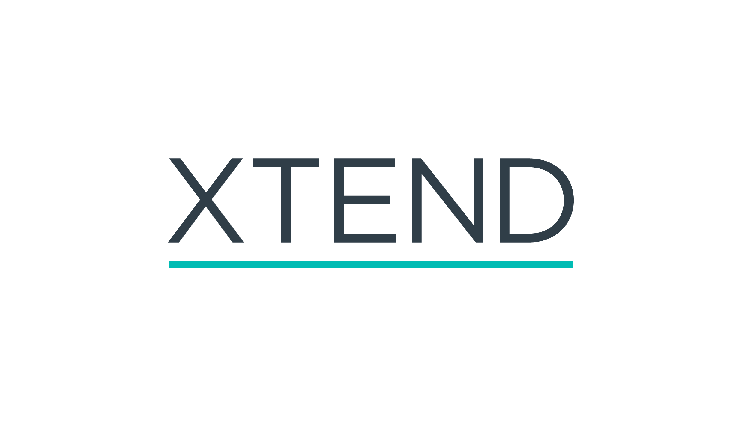 JOIN THE TEAM - Xtend Barre Pasadena Instructor