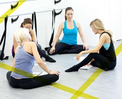 Becomeaninstructor 3 Xtend Barre Xtend Barre