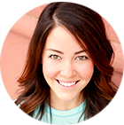 Jacinth Bybee - Xtend Barre Provo Instructor