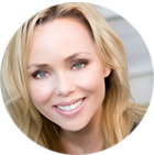 April Norris - Xtend Barre Highlands Ranch Instructor