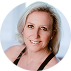 Emma Hondros - Xtend Barre Manly Instructor