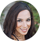 Angie Nobile - Xtend Barre Scripps Poway Instructor