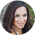 Angie Nobile - Xtend Barre Rochester Hills Instructor