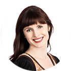 Bea Lee Smith - Xtend Barre Wellington Instructor