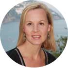 Carrie Guest - Xtend Barre Eastern Beaches Instructor
