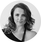 Elisha Elliott - Xtend Barre London Instructor