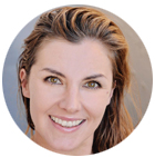 Elwena Blom - Xtend Barre Highlands Ranch Instructor
