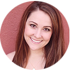 Rachel Parkinson - Xtend Barre Provo Instructor