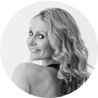 Lucy Mills - Xtend Barre London Instructor