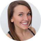 Molly Spivey - Xtend Barre Arlington Instructor