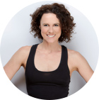 Sheree - Xtend Barre Newstead Instructor
