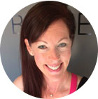 Cathy Knight - Xtend Barre Highlands Ranch Instructor